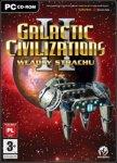 Galactic-Civilizations-II-Wladcy-Strachu
