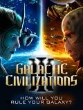 Galactic Civilizations III za darmo