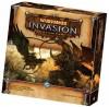 Galakta prezentuje kolejne karty do Warhammer Invasion