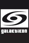 Galaktikon-2011-n31941.jpg