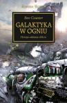 Galaktyka-w-ogniu-n34064.jpg