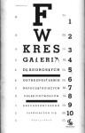 Galeria-dla-doroslych-n22106.jpg