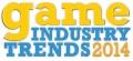 Game-Industry-Trends-2014-n42493.jpg