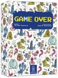 Game-over-n51621.jpg