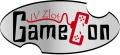 GameCon-2014-n41077.jpg