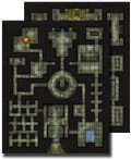 GameMastery-Flip-Mat-Dungeon-n28930.jpg