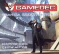 Gamedec-Granica-rzeczywistosci-audiobook