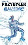 Gamedec-Granica-rzeczywistosci-n1510.jpg