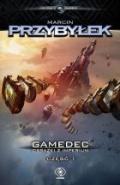 Gamedec-Obrazki-z-imperium-Czesc-1-n4384