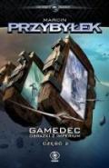 Gamedec-Obrazki-z-imperium-Czesc-2-n4384