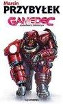 Gamedec-Sprzedawcy-lokomotyw-n1509.jpg