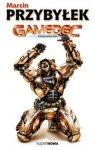 Gamedec-Zabaweczki-Blyski-n16087.jpg