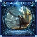 Gamedec-n39146.jpg