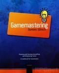 Gamemastering