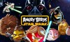 Gameplay z Angry Birds: Star Wars