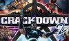 Gameplay z Crackdown 2
