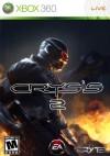 Gameplay z Crysis 2