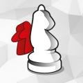 Games-Days-Rzeszow-7-n47346.jpg