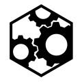 Games Factory kończy działalność