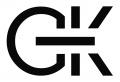 Games-Invest-Krakow-2013-n39442.jpg
