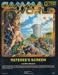 Gamma-World-Referees-Screen-and-Mini-Mod