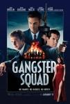 Gangster Squad: Pogromcy mafii