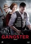 Gangster-n38304.jpg