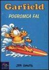 Garfield-01-Pogromca-fal-n18953.jpg