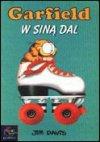 Garfield-03-W-sina-dal-n18955.jpg