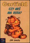 Garfield-05-Czy-mis-ma-kota-n18957.jpg