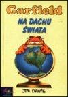 Garfield-06-Na-dachu-swiata-n18958.jpg