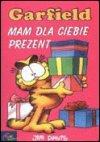 Garfield-09-Mam-dla-ciebie-prezent-n1896