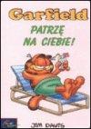 Garfield-10-Patrze-na-ciebie-n18962.jpg