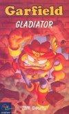 Garfield-14-Gladiator-n18966.jpg