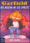 Garfield-15-Nie-mozna-mi-sie-oprzec-n189