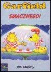 Garfield-16-Smacznego-n18968.jpg