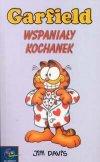 Garfield-17-Wspanialy-kochanek-n18969.jp