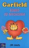 Garfield-18-Romeo-od-niechcenia-n18970.j
