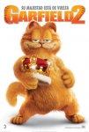 Garfield-2-n63.jpg