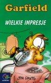 Garfield-20-Wielkie-impresje-n18972.jpg