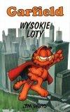 Garfield-21-Wysokie-loty-n18973.jpg
