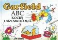 Garfield-ABC-kociej-drzemkologii-n9408.j