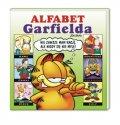 Garfield-Alfabet-Garfielda-n9643.jpeg