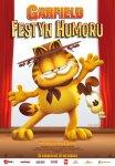 Garfield: Festyn humoru