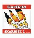Garfield-Skarbiec-01-n9481.jpg