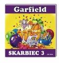 Garfield-Skarbiec-03-n9644.jpg