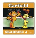 Garfield-Skarbiec-04-n9645.jpg