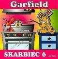 Garfield-Skarbiec-06-n9250.jpeg