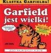Garfield-XXL-1-Garfield-jest-wielki-n189