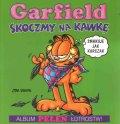 Garfield-XXL-3-Skoczmy-na-kawke-n9290.jp